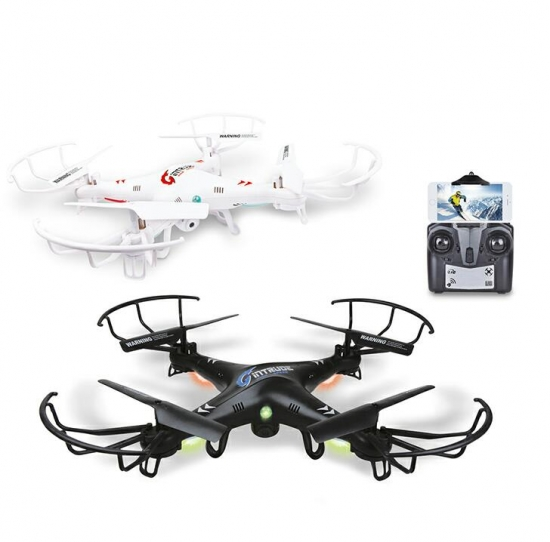 RC Flying Drone With Camera Factory Wholesale