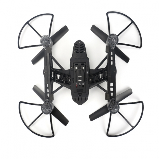 Cool Drones With Wifi Camera Quadcopter Toy